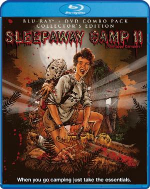 sleepawaycamp2.jpg