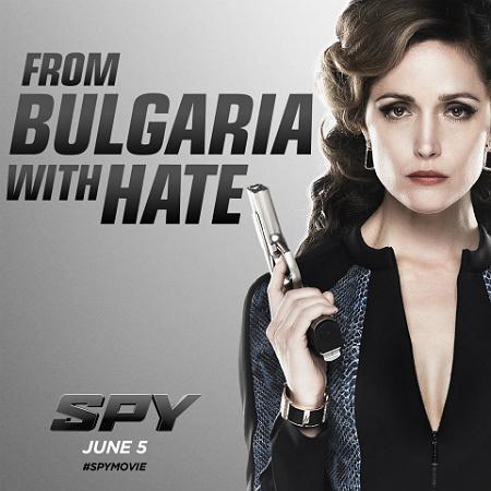 spy-4.jpg
