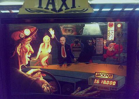 taxigorbie.jpg