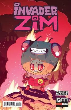 zim-newburycomics.jpg