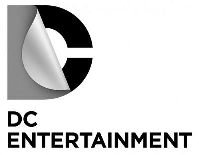 2DC_Entertainment.jpg