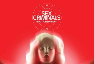 5sexcriminals.jpg