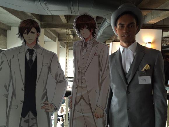AnimeExpoVoltage1.jpg