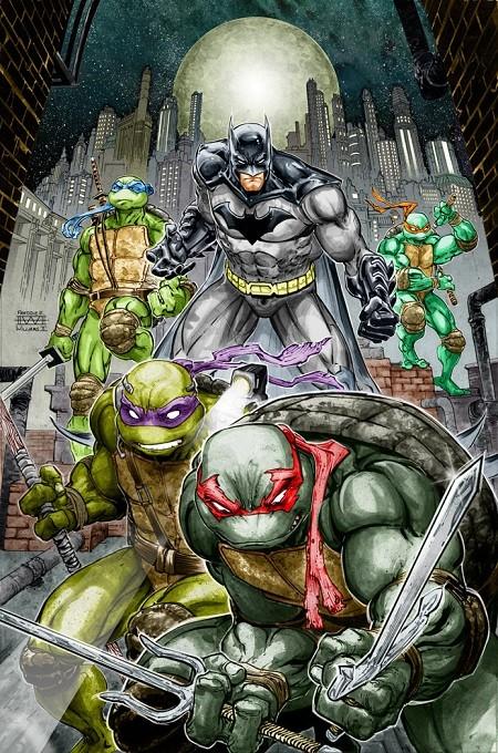 Batman_TMNT_02.jpg