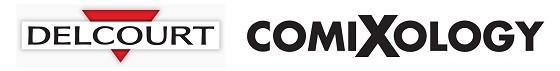 Delcourt_ComiXology_logo_Large.jpg