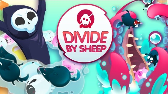 DividebySheep2.jpg