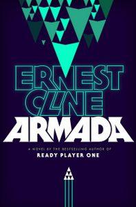 Ernest-Cline-Armada-cover-002.jpg