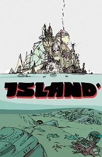 Island01_900px.jpg