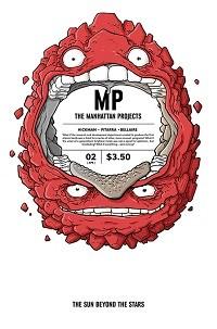 MPSunBeyond_02.jpg