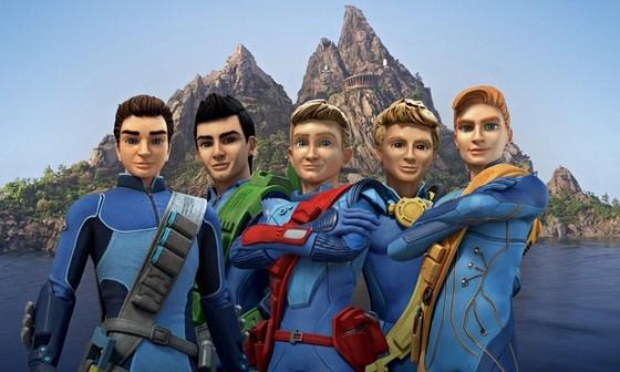 New-look-Thunderbirds-010.jpg