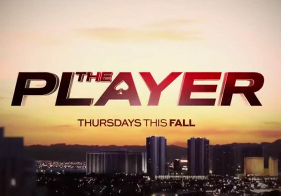 The-Player-Wesley-Snipes-NBC-Logo.jpg