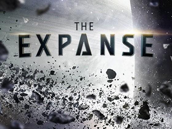 TheExpanse.jpg