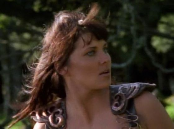 XenaWarriorPrincessScreenCap1.jpg