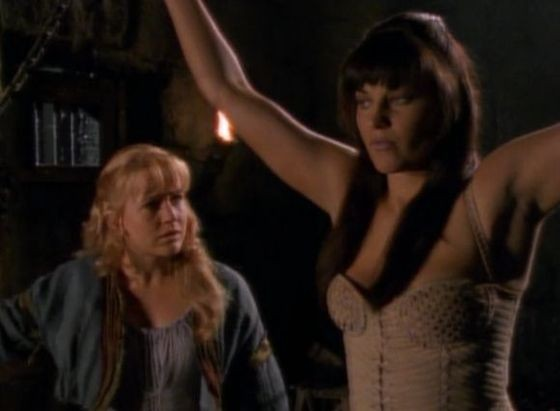 XenaWarriorPrincessScreenCap2.jpg