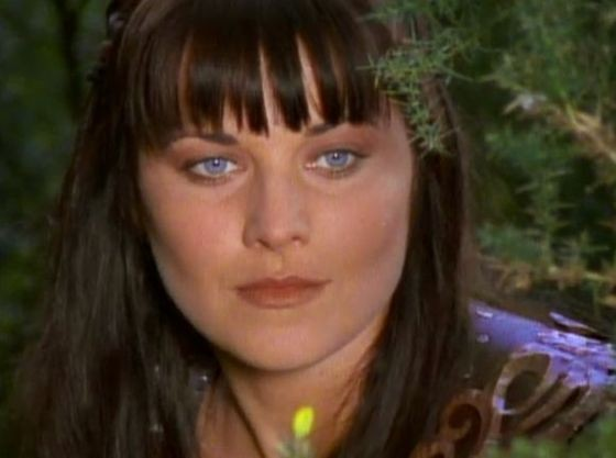 XenaWarriorPrincessScreenCap3.jpg