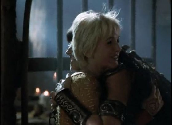 XenaWarriorPrincessScreenCap6.jpg