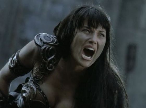 XenaWarriorPrincessScreenCap7.jpg