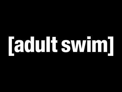 adultswimlogo.jpg