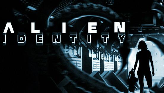 alienidentity.jpg