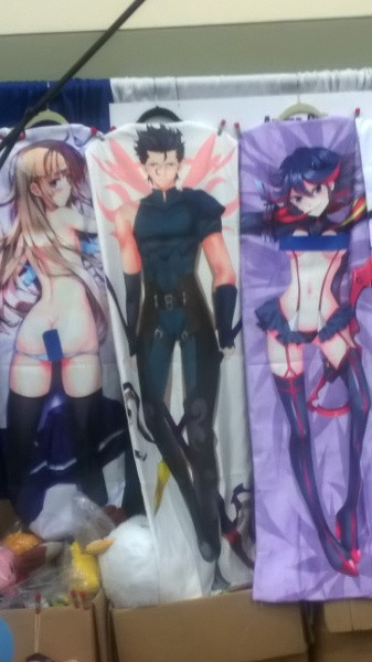bodypillows.jpg