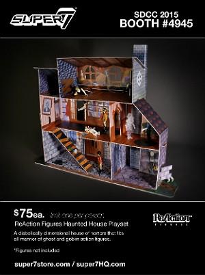 cardboardhauntedhouse.jpg