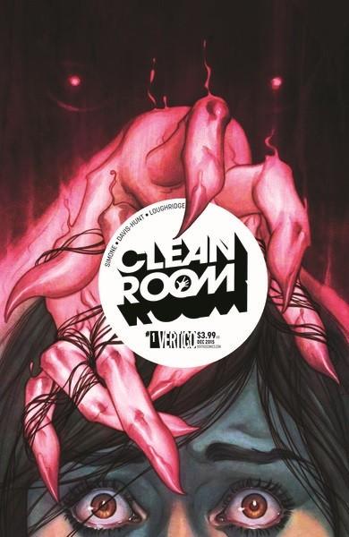 cleanroom1.jpg