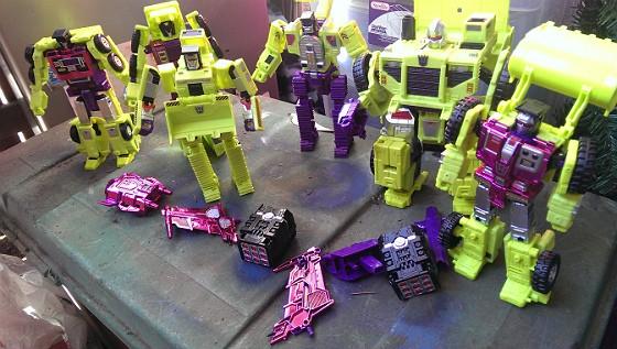 constructiconbots.jpg