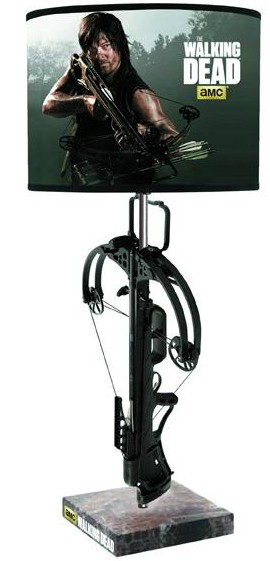 daryldixonlamp.jpg