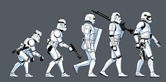evolutionstormtrooper.jpg