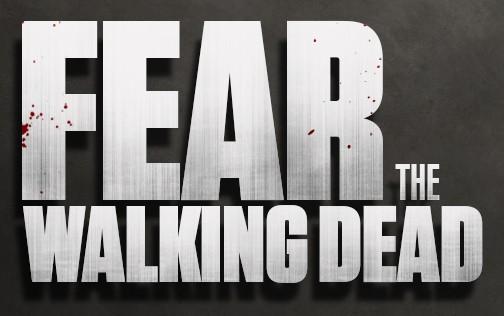 fearthewalkingdead.jpg