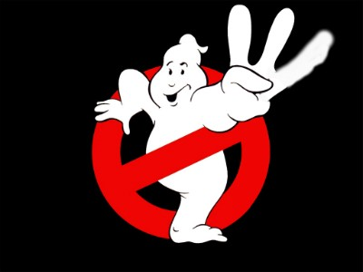 ghostbusters3logo.jpg