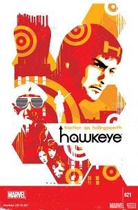 hawkeye21.jpg