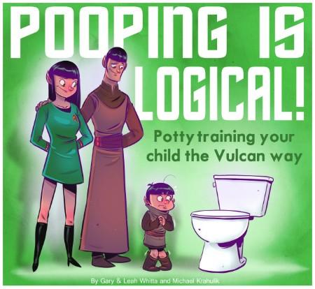 logicpoop.jpg
