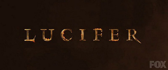 lucifer2.jpg