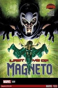 magneto20.jpg
