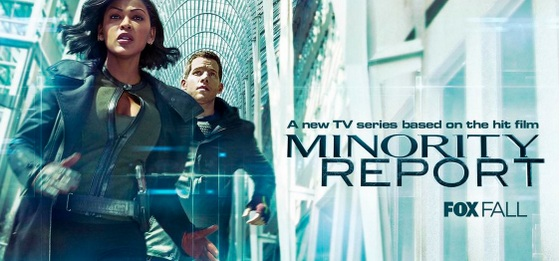 minority-report-fox.jpg