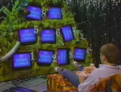 mtv-remote-control-bonus-round.jpg