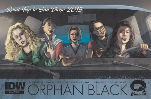 orphanblacksdcc.jpg