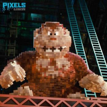 pixelskong.jpg