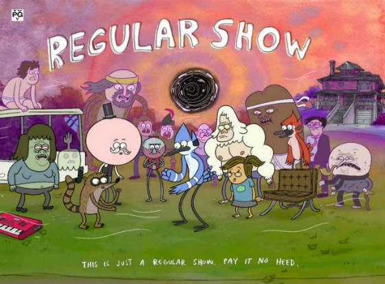 regularshow1.jpg