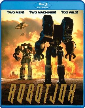robotjox.jpg