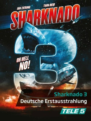 sharknado3-deutsch.jpg
