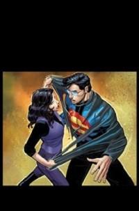 superman42.jpg