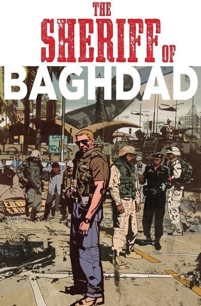 thesheriffofbaghdad.jpg