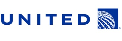 united-airlines-logo.jpg
