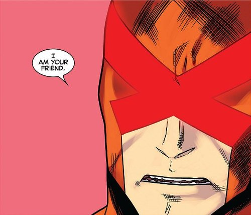 556x476xCyclops-in-Uncanny-X-Men-28.png.pagespeed.ic.S_OH5g5wU9.jpg