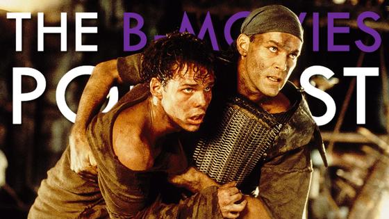 B-Movies-Podcast-No-Escape.jpg