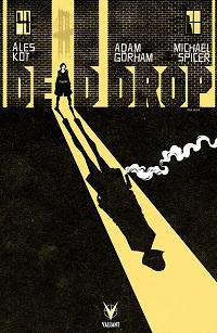 DEAD-DROP_004_COVER_ALLEN.jpg