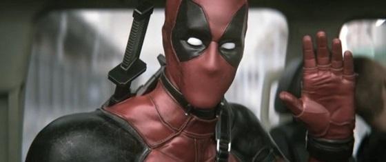 DeadpoolTrailerHeader.jpg