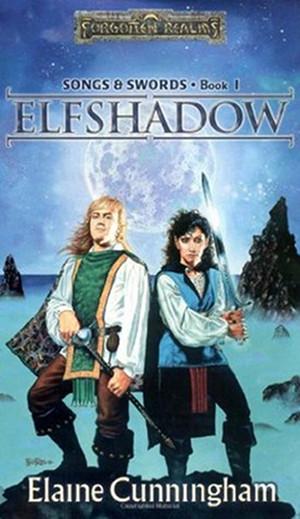 Elfshadow.jpg